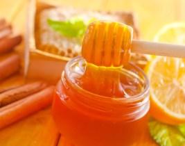 Pot de miel: économisez 25% sur les prix réguliers chez Apiculture de Mokhtari!