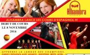 flyer spain Alhambra (1) (1)