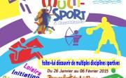 Aff A5- Cap Sportifs- du 26 Janvier au 06 Février 2015