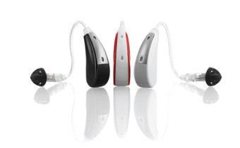 xino-tinnitus