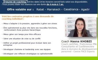 5-seances-de-coaching-promo-faceexperts