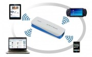 3g-wi-fi-router-