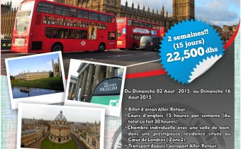 londres cours2.cdr