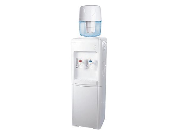 distributeur d 39 eau froide et chaude tatch swisstech. Black Bedroom Furniture Sets. Home Design Ideas