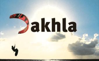 Dakhla accessible à seulement 4400Dh