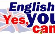 img_cours anglais
