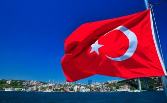 Offre İstanbul : 6 jours en 4* + transferts et 3 excursions gratuites