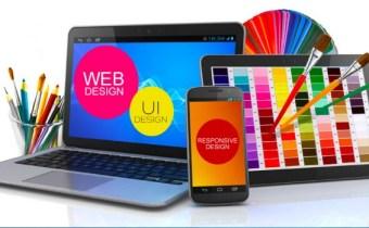 Promo Site E-commerce