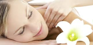 MASSAGE RELAXANT CHEZ IMANE THERAPIE !