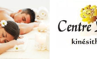 massage relaxant homme ou femme