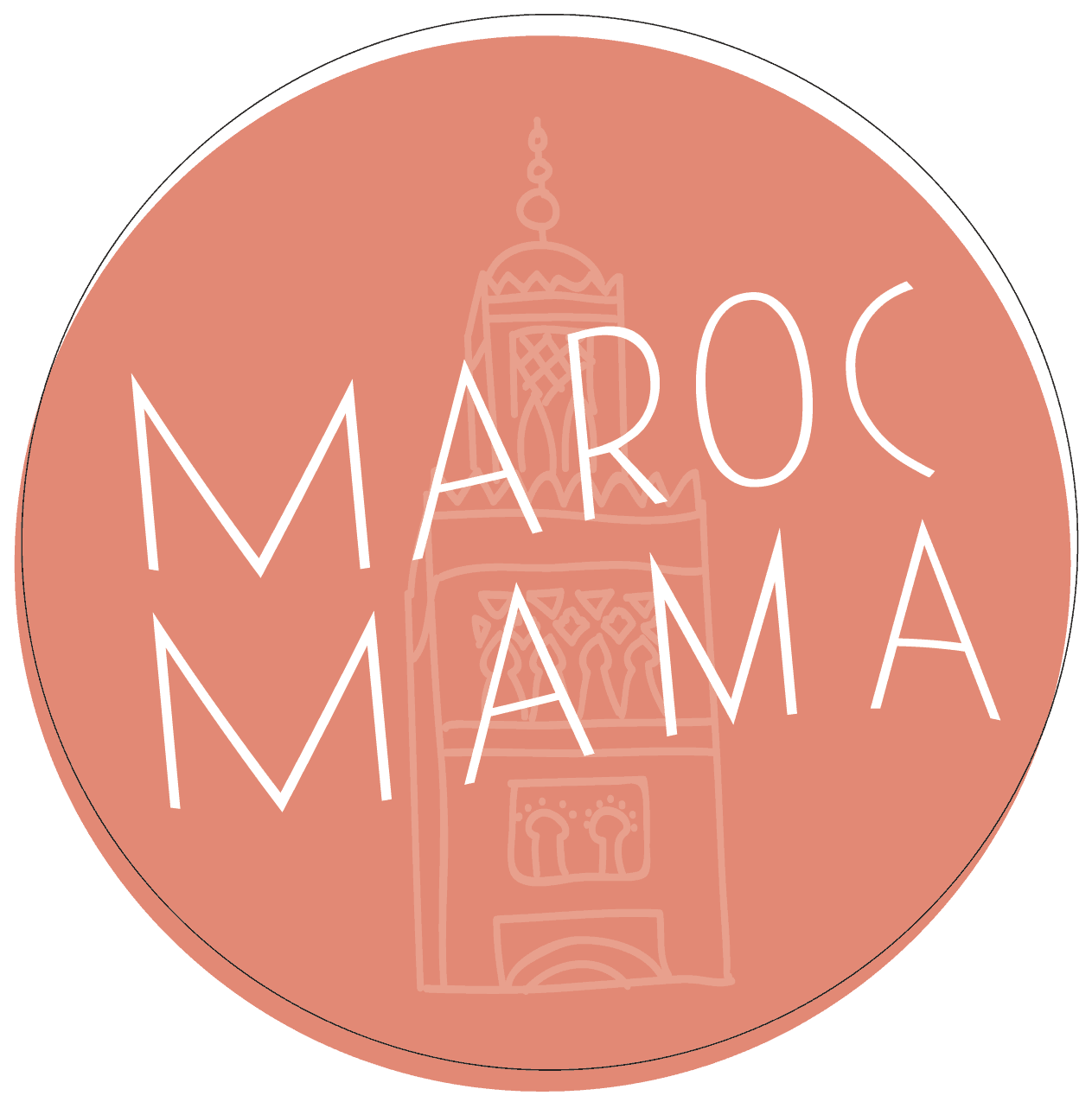 Marokko Online Shop Marrakech Scams The Taxi Scam And How To Avoid It Marocmama
