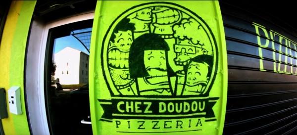 Chez Doudou 3