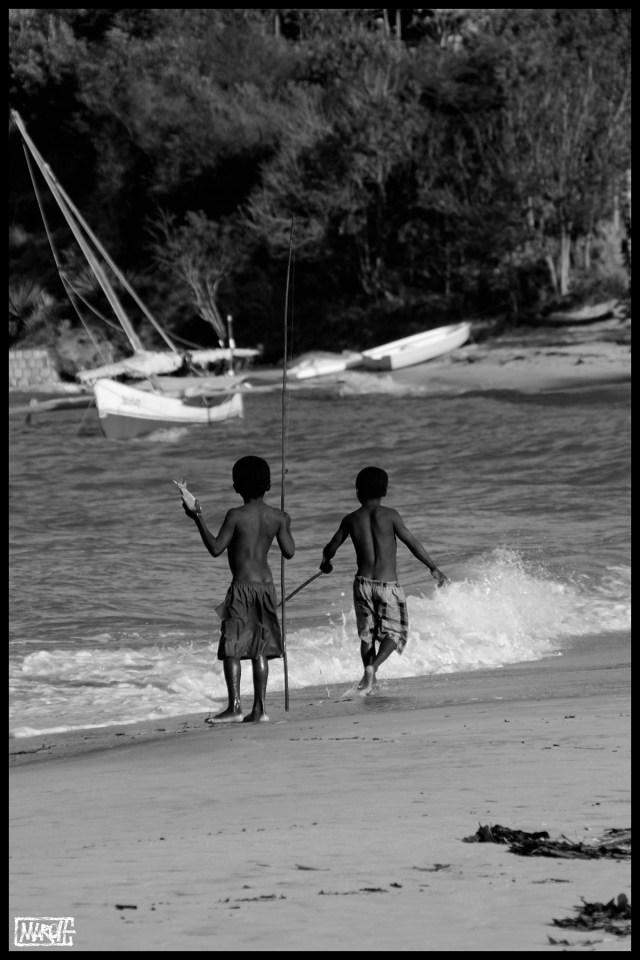 Maroh---Madagascar-2015---Petit-pecheurs