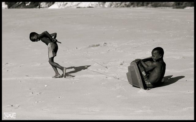 Maroh---Madagascar-2015---wake-board
