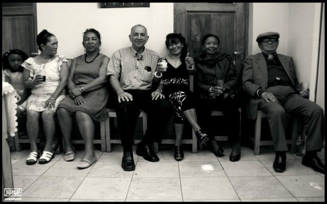 Maroh---family