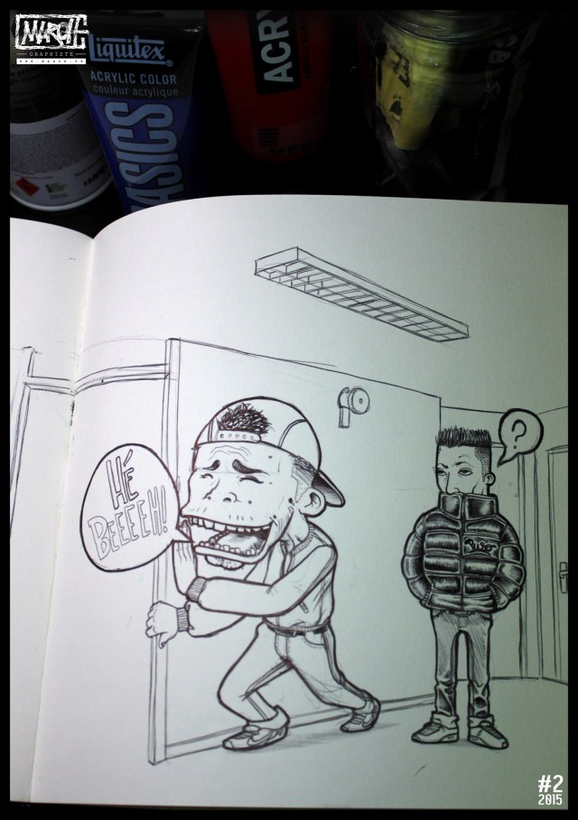 maroh---sketch-13