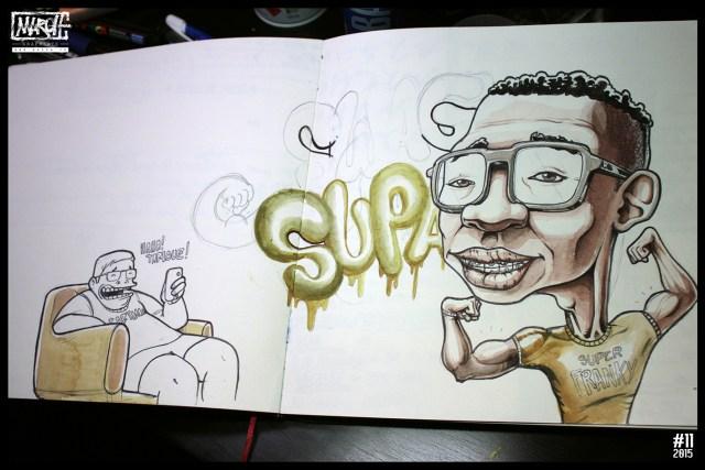 maroh---sketch-4