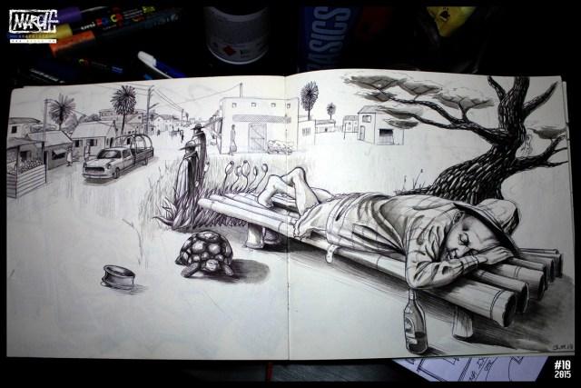 maroh---sketch-5