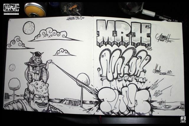 maroh---sketch-7