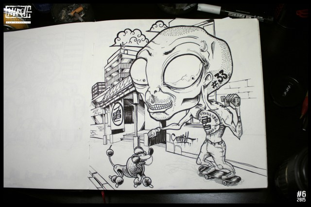 maroh---sketch-9