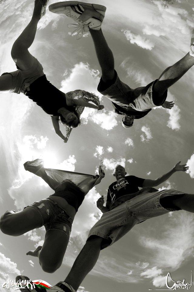 pandiakam-jump-