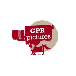 logo gpr pictures