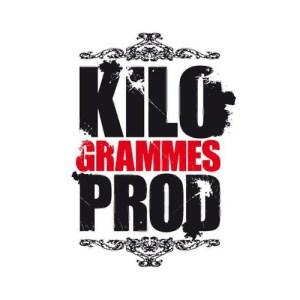 logo kilogrammes