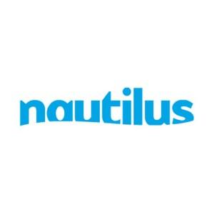 logo nautilus