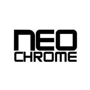 logo neochrome
