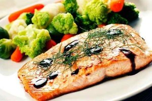 alimentos-que-combatem-acne