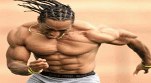 como-perder-barriga-treino-intervalado