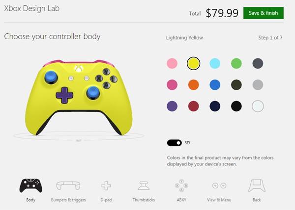 Xbox-Design-Lab-Colors