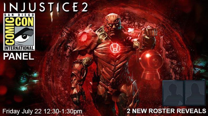 Injustice-2-teaser
