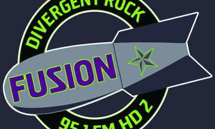 FUSION FM B.O.T.B: ON TO THE NEXT ROUND