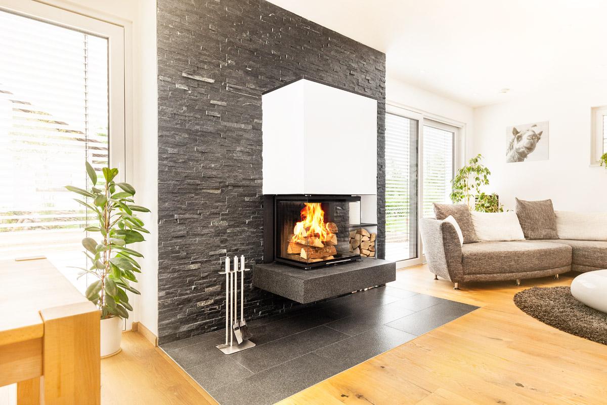 Wohnzimmer Einrichten Wand Tv Wand Gestalten Sch Ne Bild Erindzain