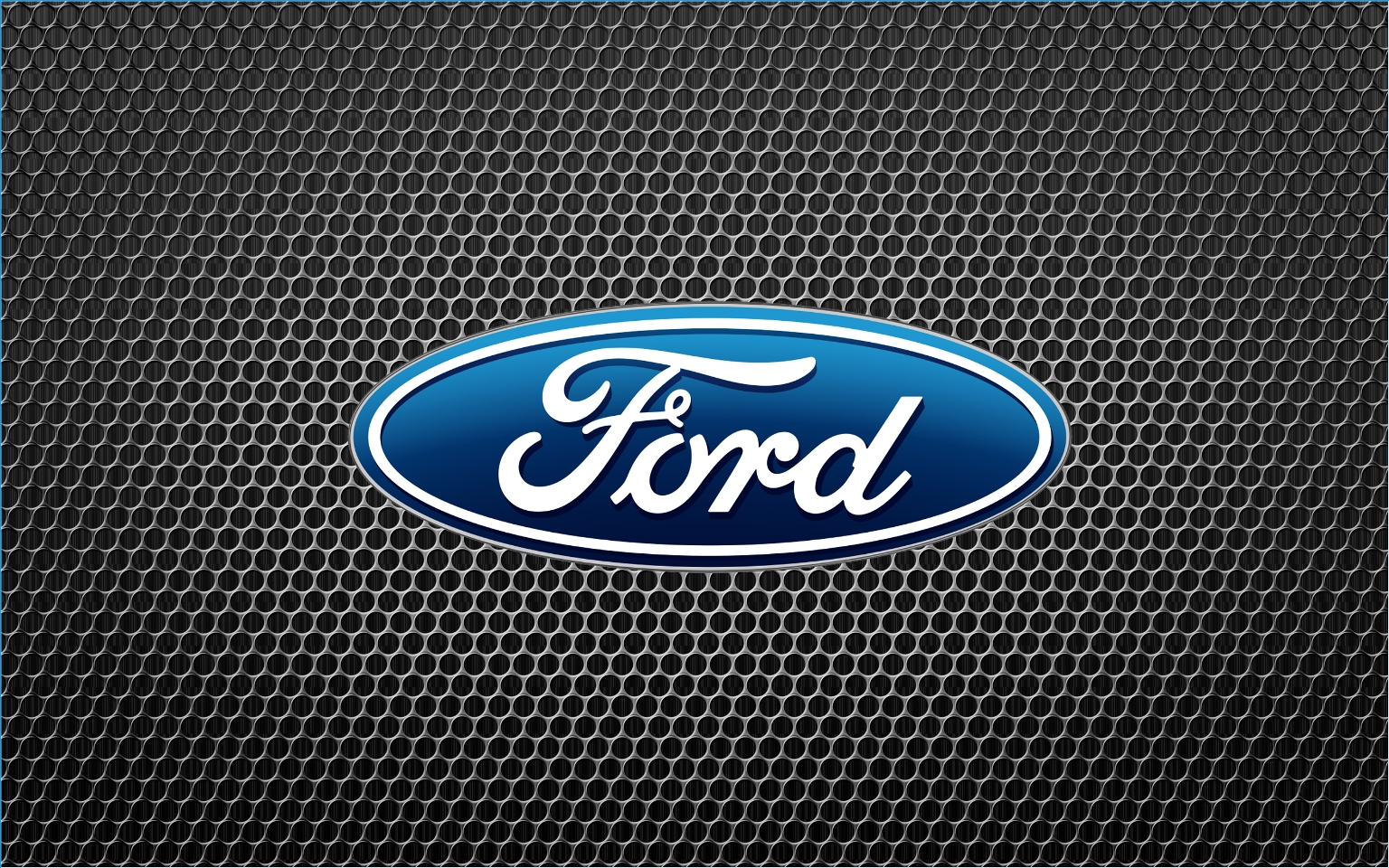 3d Animated Wallpapers And Screensavers Full Version Free Download Le Logo Ford Les Marques De Voitures