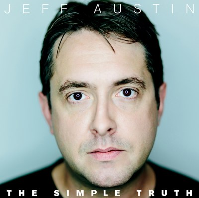 Jeff Austin 'The Simple Truth' | Marquee Magazine