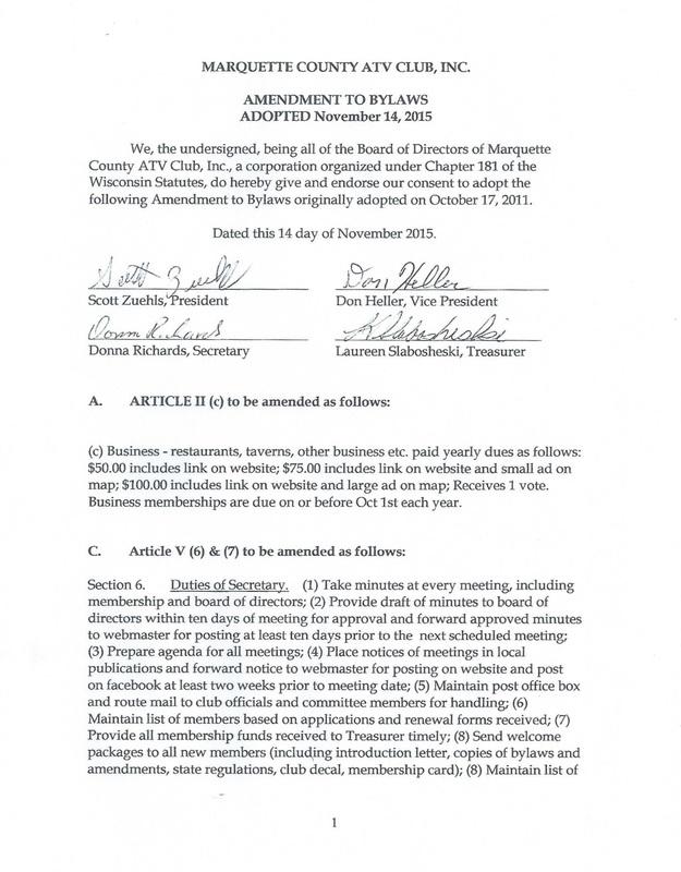club bylaws template node2003-cvresumepaasprovider