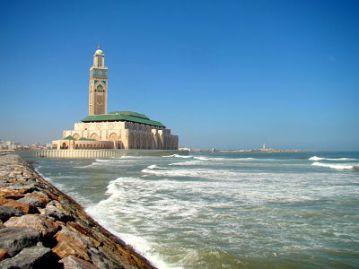 escala-en-marruecos-viajes-marrakech-low-cost