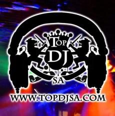 Top DJ SA