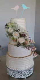 Sharyns Cakes