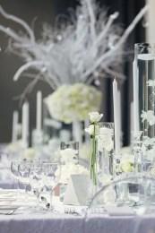 The Wedding Specialist