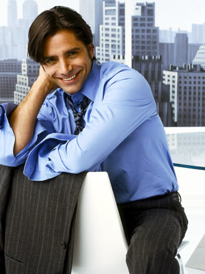 Lawd Have Mercy, He Hot!-John Stamos (4/6)