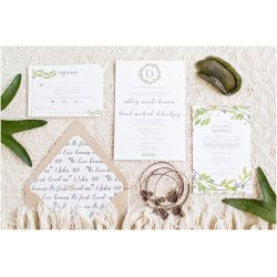 Genuine Palm Beach Beach Wedding Invitations Starfish Beach Wedding Invitations Set Digital Wedding Invitation By Chirp Smith Photography Palm Beach Wedding Invitations Cost Married