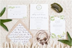 Small Of Beach Wedding Invitations