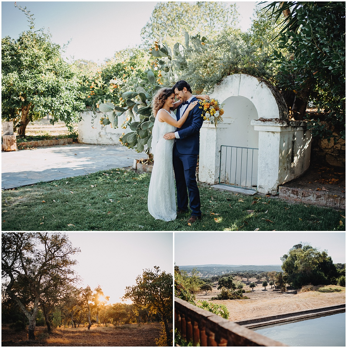 Hochzeit In Portugal Marrymag Destination Wedding Heiraten In Portugal