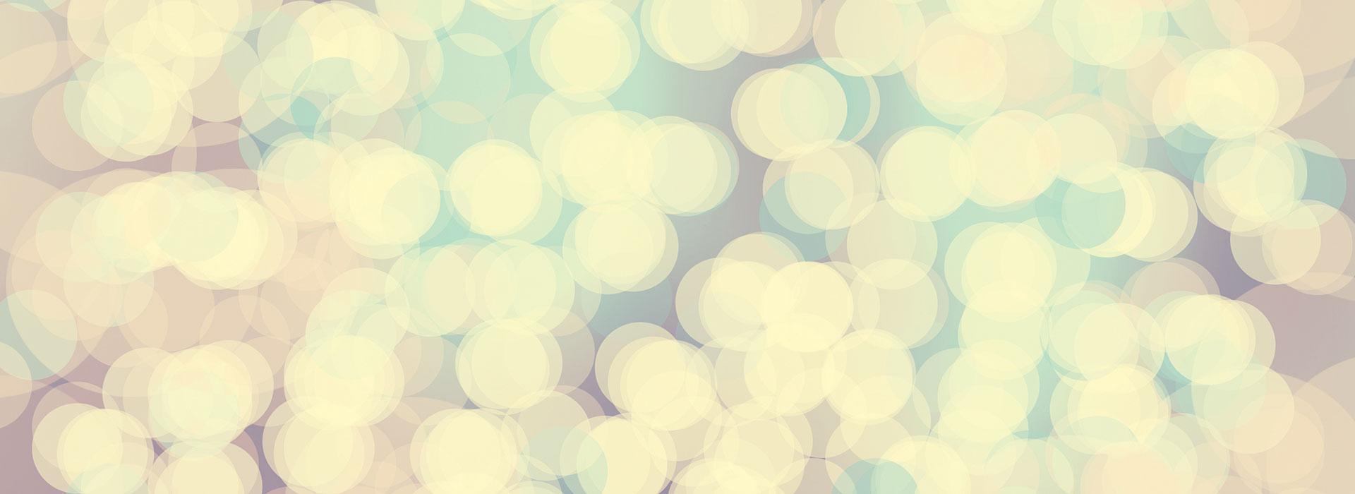 Abstract_dots