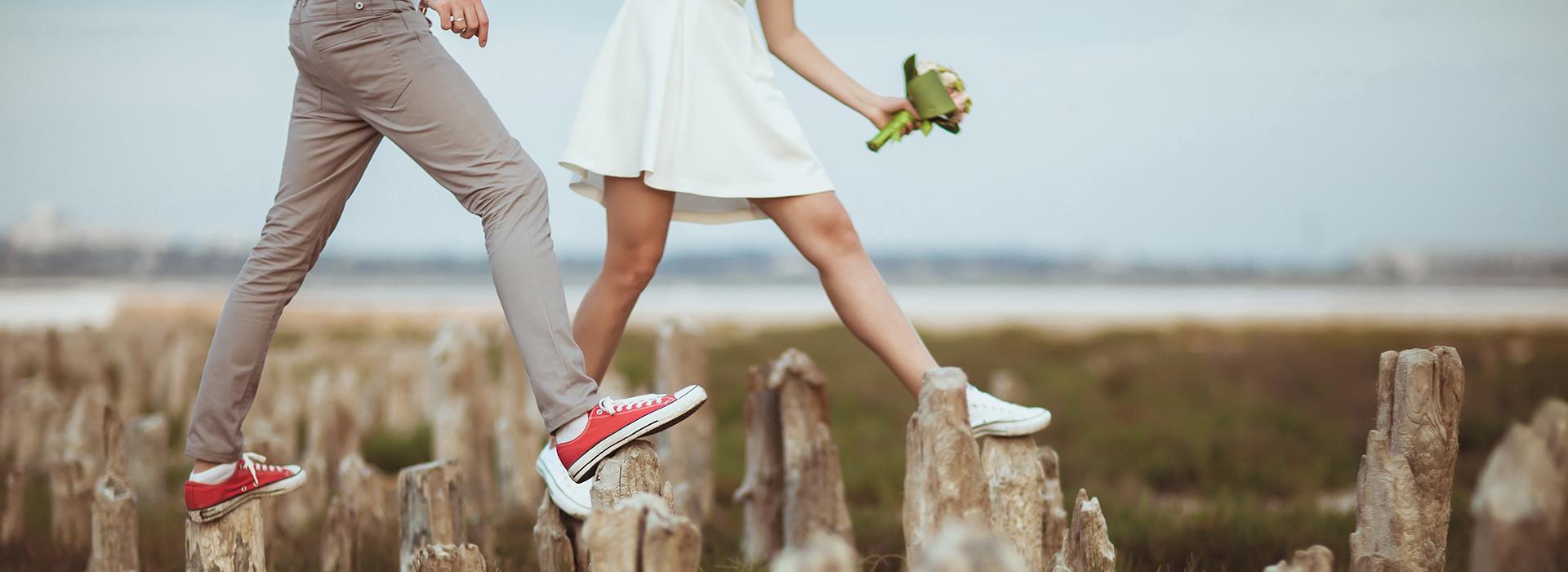 bigstock-beautiful-young-Couple-walking-resize3