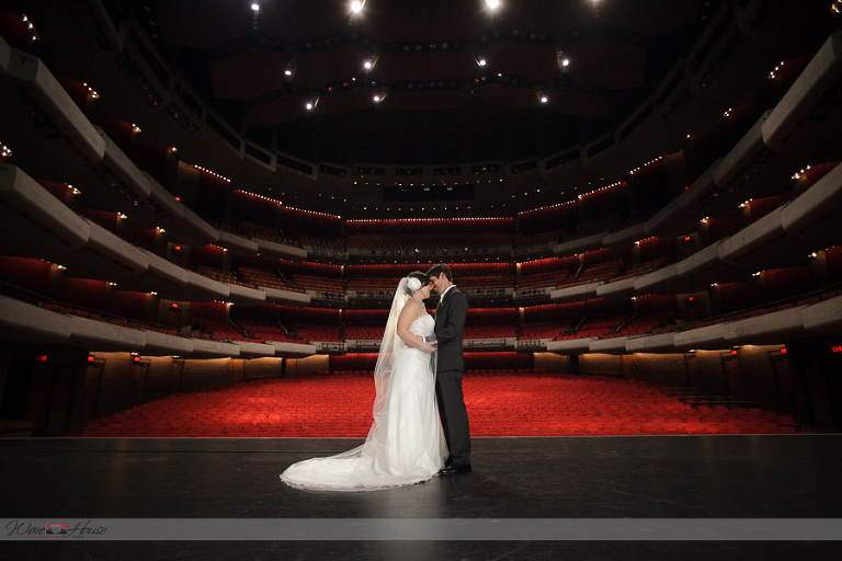 Straz Center Archives - Marry Me Tampa Bay Local, Real Wedding