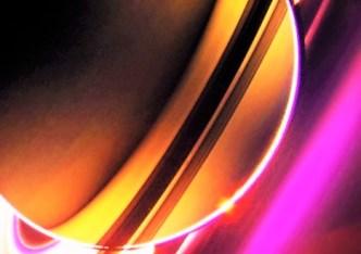Saturn_eclipse - Copie